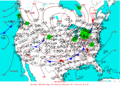 2003-05-31 Surface Weather Map NOAA.png