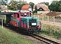 20030806.Döllnitzbahn.Schülerverkehr.-011.jpg