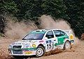 2003 Acropolis Rally 08.jpg