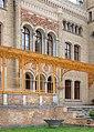 20040622300DR Neetzow Schloß Veranda.jpg