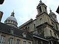 2005 Cathédrale Notre-Dame de Boulogne-sur-Mer 06.JPG
