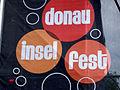 2005 Donauinselfest 009 (4300473864).jpg