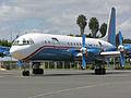 2006-06-22 09-24-31 Kenya Nairobi Area Embakasi.jpg