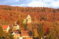 2006 11 Burg Landeck 16.JPG