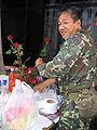 2006 Thailand Coup 010.jpg