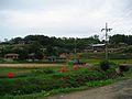 2007-Korea-Gyeongju-Yangdong Village-01.jpg