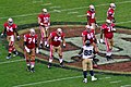 2007 San Francisco 49ers offensive line.jpg