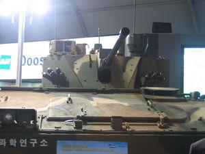 2007 Seoul Air Show 024.JPG