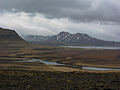2008-05-17 15 43 42 Iceland-Narfeyri.jpg