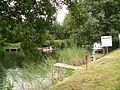 2008-08-09-werbellinsee-077.jpg