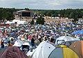 2008-08 Przystanek Woodstock 5.jpg