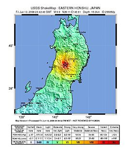2008-Iwate-Earthquake-Intensity.jpg