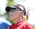 2008 LPGA Championship - Natalie Gulbis (10).jpg