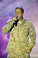2008 Operation Rising Star (Finals) - U.S. Army - FMWRC - Flickr - familymwr (15).jpg