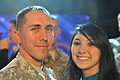 2008 Operation Rising Star (Reveal) - U.S. Army - FMWRC - Flickr - familymwr (20).jpg