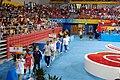 2008 Summer Olympics. Freestyle wrestling. Men -60 kg 01.jpg