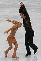 2008 TEB Pairs Mukhortova-Trankov02.jpg