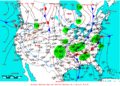 2009-03-28 Surface Weather Map NOAA.png