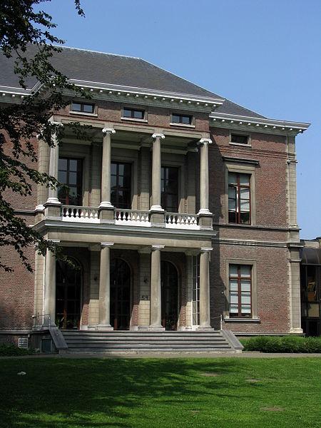 2009-06-30_Scheldevelde,_De_Pinte,_belgium.jpg