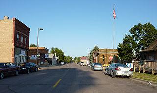 Elysian, Minnesota City in Minnesota, United States