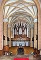 20090503215MDR Dahlen (Sachsen) Stadtkirche Jehmlich-Orgel.jpg