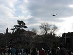 2009 01 20 - 0709 - Washington DC - Helicopter (3219632408).jpg