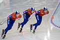 2009 WSD Speed Skating Championships - 33.jpg