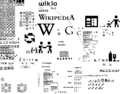 2009 mini copyware cc gnu.PNG