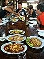 2010년 8월 태국 제16기 소방간부후보생 윤석민, 김영진, 최광모 하계휴가 사진 225 Kwangmo's iPhone.jpg
