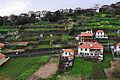 2010-03-04 13 46 02 Portugal-Ribeira do Raposo.jpg