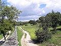 2010-05-01 Soto de Viñuelas - panoramio (2).jpg