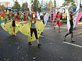 2010. Донецк. Карнавал на день города 287.jpg