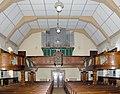 20100130025DR Oelsa (Rabenau) Evangelische Kirche.jpg