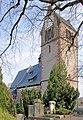 20100413300DR Tragnitz (Leisnig) Pankratiuskirche.jpg