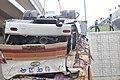20100703중앙119구조단 인천대교 버스 추락사고 CJC3686.JPG