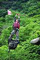 2011년 5월 육군 동복유격장 (14) (6992183418).jpg