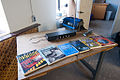 2011-04-26 kwartzlab Tuesday Open Night (5).jpg