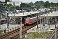 2011-06-19-wolfsburg-by-RalfR-016.jpg