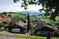 2011-08-21-Oberhelfenschwil (Foto Dietrich Michael Weidmann) 153.JPG