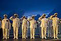 20110425 PH T1015674 0001.jpg - Flickr - NZ Defence Force.jpg