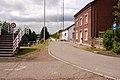 20110613 liege027.jpg