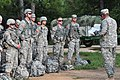 2011 Army National Guard Best Warrior Competition (6026567310).jpg