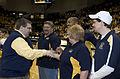2011 Murray State University Men's Basketball (5496482615).jpg