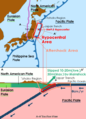 2011 Tohoku earthquake mechanism main en.png