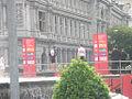 2011 Vuelta a Espana podium Wiggins Froome.jpg