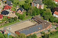 2012-05-13 Nordsee-Luftbilder DSCF8548.jpg