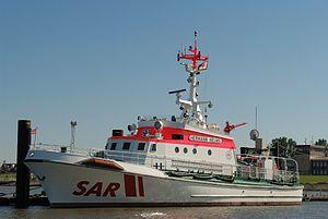2012-05-28 Cuxhaven DSCF0050.jpg