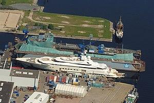 2012-05-28 Fotoflug Cuxhaven Wilhelmshaven DSCF9658.jpg