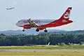 2012-07-18 18-38-20 Switzerland Kanton Zürich Hell.JPG