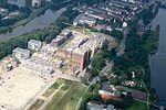 2012-08-08-fotoflug-bremen zweiter flug 0582.JPG